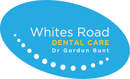 Whites Road Dental